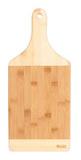 Доска разделочная (бамбук) 93-BM-2-03.3
