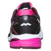Женские водонепроницаемые беговые кроссовки Asics Gel-Pulse 7 G-TX (T5F7N 9035) черные