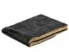 Универсальный жировой и угольный фильтр для вытяжки серии Natur - 484000000836