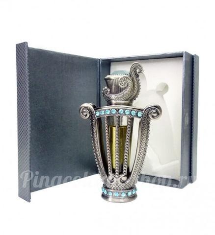 Solitaire Al Haramain Perfumes