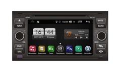 Штатная магнитола FarCar s170 для Ford Kuga 08-12 на Android (L140)
