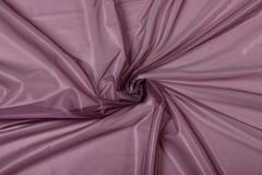 Сетка корсетная фиолетовая 15х20 см