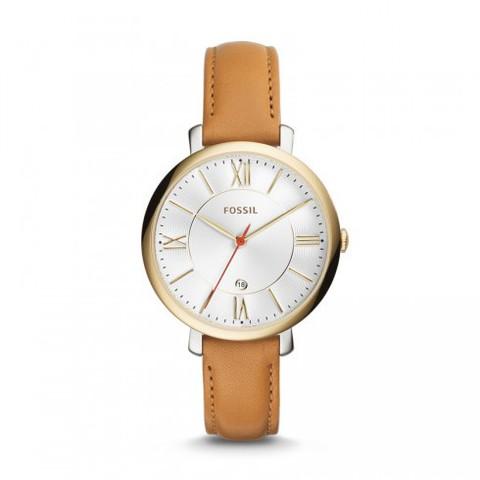 Купить Наручные часы Fossil ES3737 по доступной цене