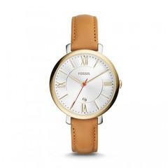 Наручные часы Fossil ES3737