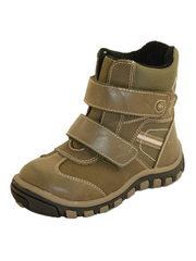 Ботинки 2770-01