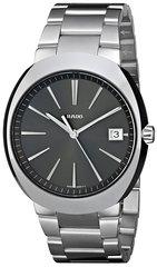 Наручные часы Rado D-Star R15943113