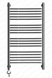 Электрический полотенцесушитель  ED33-124 120х40