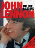 The Life & Legend: John Lennon / The Sunday Times