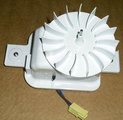 Вентилятор холодильника BEKO 4362090300
