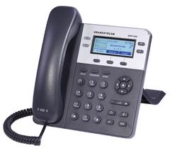 Grandstream GXP1450 - IP телефон