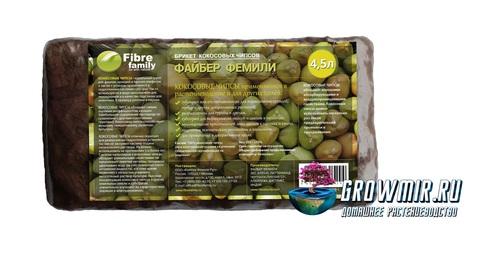 Кокосовые чипсы 550 гр (4.5л)