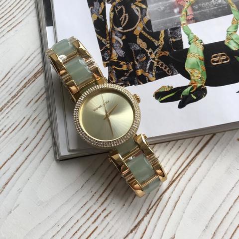 Женские , наручные часы MK3521