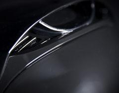 Мотошлем - Icon Airmada Gloss