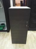 Гроубокс Growbox 140х60х60