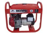 Бензиновая электростанция Вепрь АБП 2,2-230 ВХ-Б
