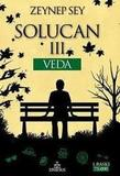 Solucan 3. Veda
