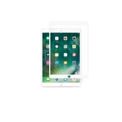 Антибликовое защитное покрытие Moshi  iVisor AG для iPad Pro 10.5