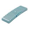Выходной воздушный фильтр HEPA для пылесоса LG ADQ73254301