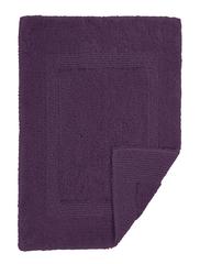 Коврик для унитаза 60х60 Abyss & Habidecor Reversible 490 Purple
