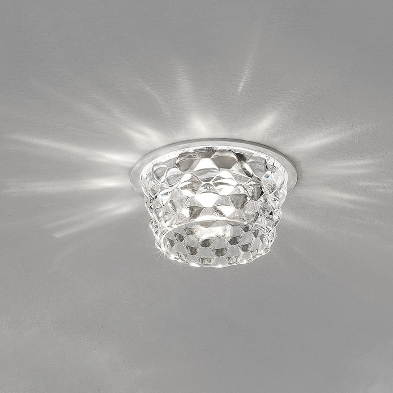 Axo Light Fedora