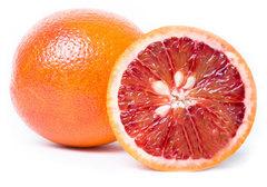 Апельсин Сицилийский~1кг