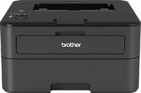 Принтер Brother HL-L2360DNR - формат A4, 32 Мб, 3 0стр/мин, дуплекс, LAN, USB, старт.картридж 700 стр, 3 года гарантии (HLL2360DNR1)