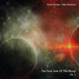 Klaus Schulze, Pete Namlook / The Dark Side Of The Moog, Vol. 1 - Wish You Were There (2LP)