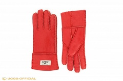 /collection/perchatki/product/perchatki-ugg-classic-glove-red