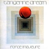 Tangerine Dream / Force Majeure (CD)