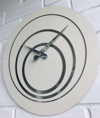 Настенные часы Incantesimo Design 193 MV