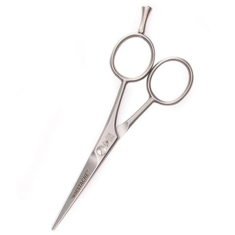 Ножницы для бороды и усов Dovo