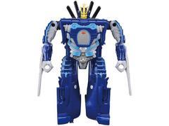 Робот - Трансформер  Дрифт (Drift) LA06, Takara Tomy