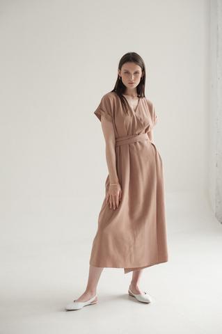 Платье art.345-2