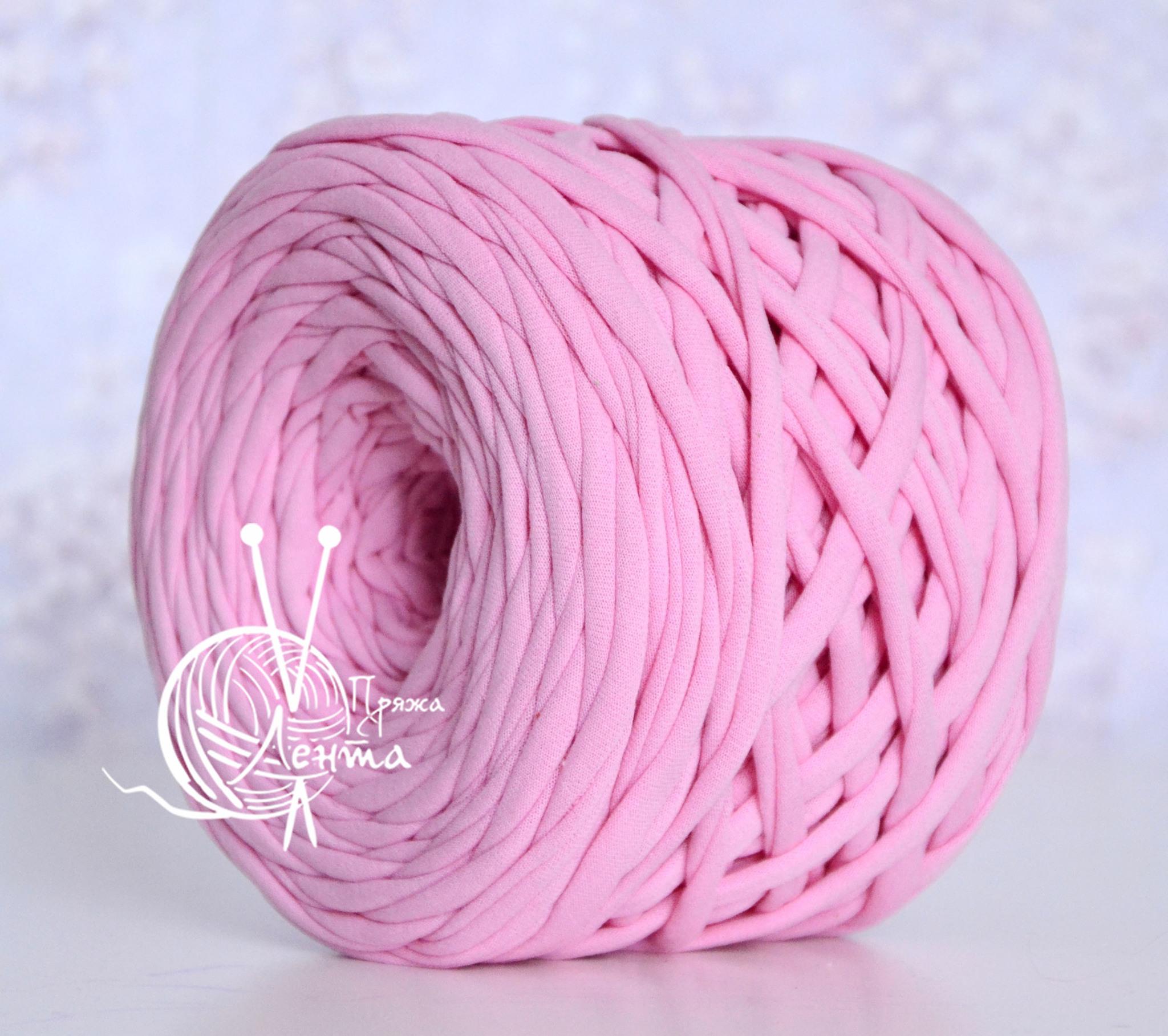 Товары на главной Розовый Розовый.jpg
