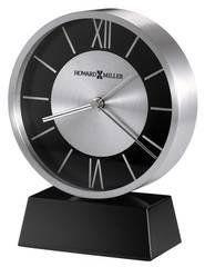 Часы настольные Howard Miller 645-787 Davis