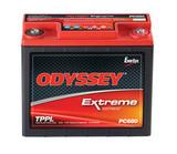 Аккумулятор EnerSys ODYSSEY PC680 ( 12V 16Ah / 12В 16Ач ) - фотография