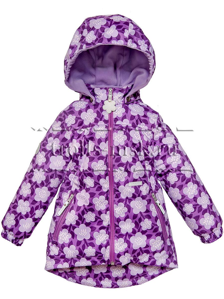 Kerry куртка Sandra K19025/1610