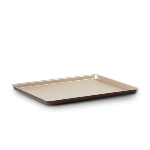 Форма для пиццы прямоугольная TVS Dolci Idee, 38X28 см