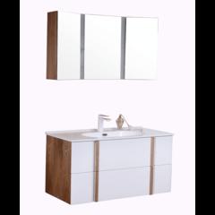 Мебель для ванной Orans NL-006-1000