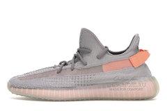 Кроссовки adidas Yeezy Boost 350 V2 Trfrm