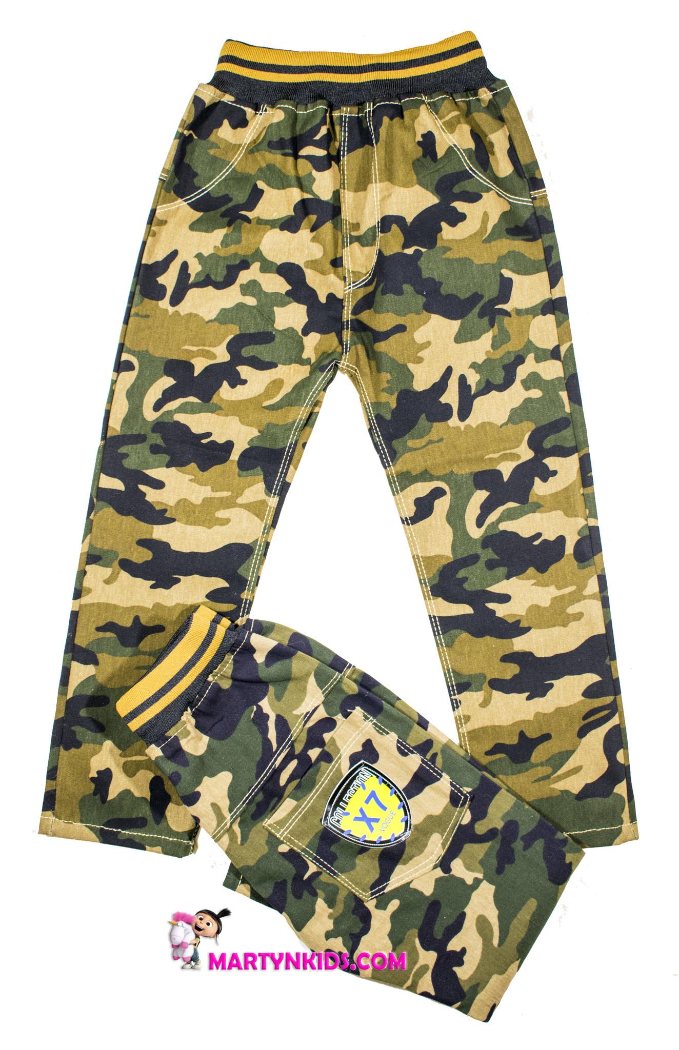 479 брюки  Х7 хаки