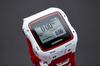 Купить Спортивные часы Garmin Forerunner 920XT HRM 010-01174-31 по доступной цене