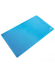 Play-Mat Monochrome Royal Blue 61 x 35 cm