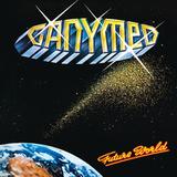 Ganymed / Future World (LP)
