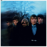 The Rolling Stones / Between The Buttons (Mono)(LP)