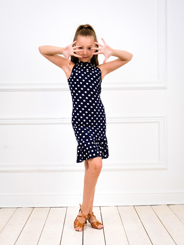 a616a909867 Купить женскую одежду для танцев в Санкт-Петербурге