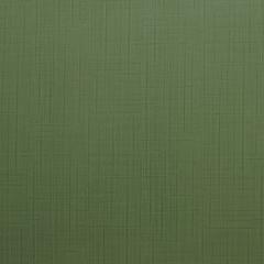 Искусственная кожа Flax apple 1404