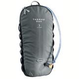 Термочехол для питьевой системе Deuter Streamer Thermo Bag 3,0