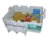 Электронный модуль для холодильника Whirlpool (Вирпул) 481223678548