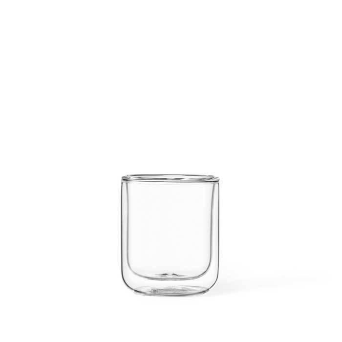 Термобокал Classic™ 100 мл, 2 предмета